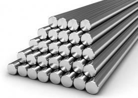 圆钢与其它钢筋有什么不同?