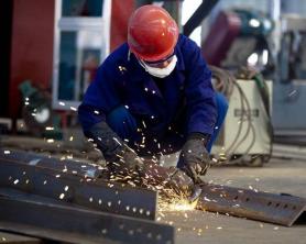 焊接小技巧:镀锌管焊接的注意事项!